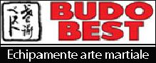 Budo Best